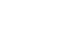ConnectMarketingLogo-white.png