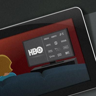 Blog-image-HBO-2015-07-09