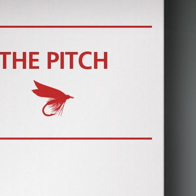 Blog-image-Pitching-the-business-press-Rev-A-2013-10-28