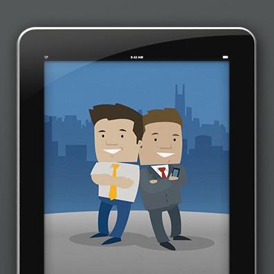 CM-blog-image-true partner-2014-01-21