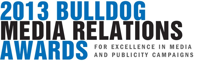 Bulldog media relations award 2013.jpg