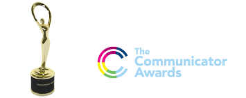 Communicator awards.png