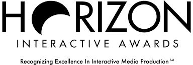 Horizon Interactive award.png