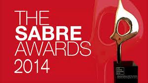 Sabre award.jpg