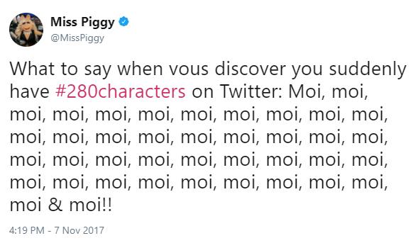 MissPiggy-tweet.png