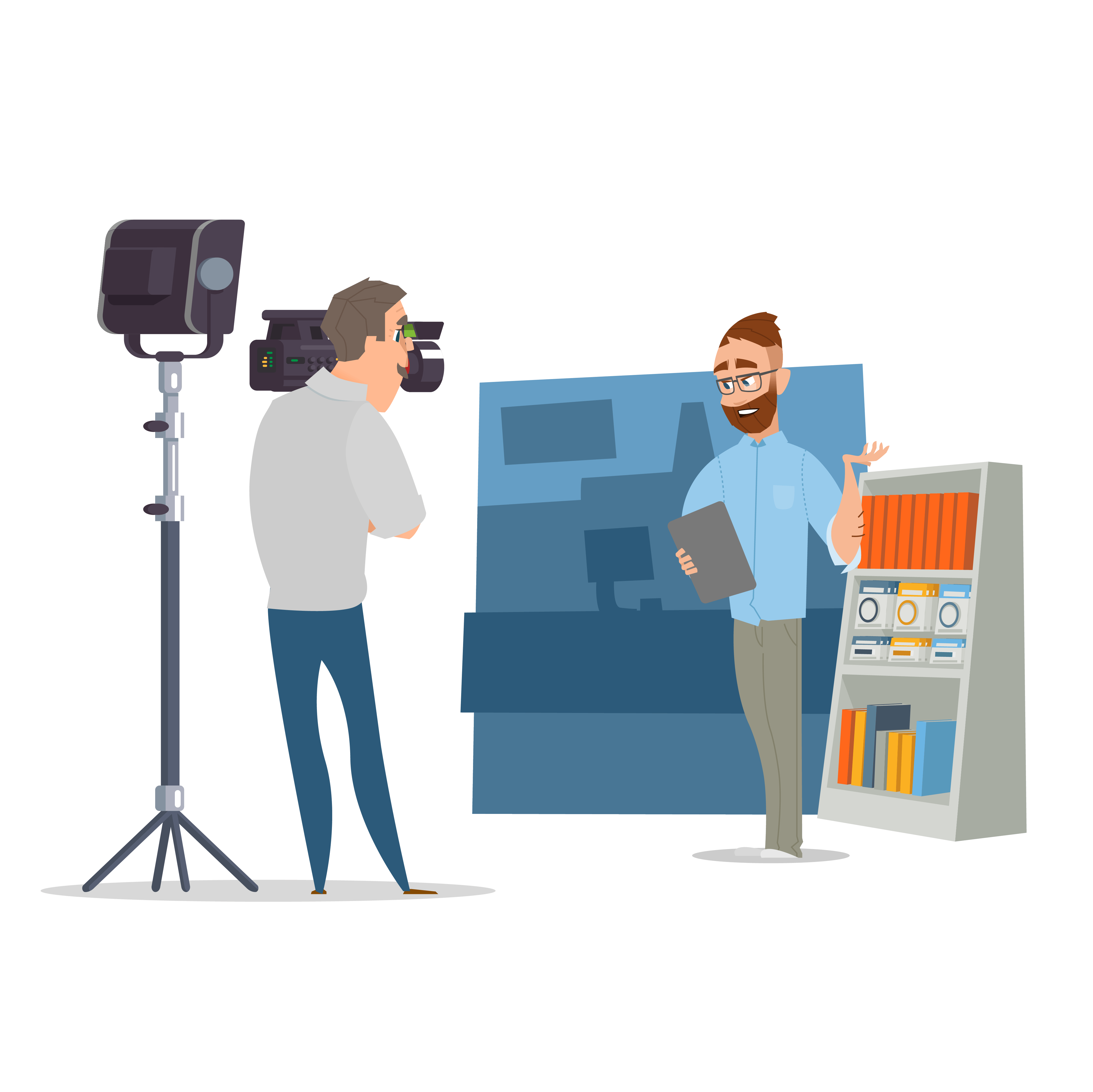 CnctMkth-WebIllustration_rev A3_2021-03-05