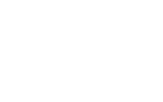 GoldenSpike_REV B
