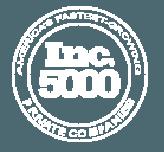 Inc5000_REV B