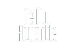 Telly 2_REV C