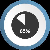 blue-white-circle-85percent