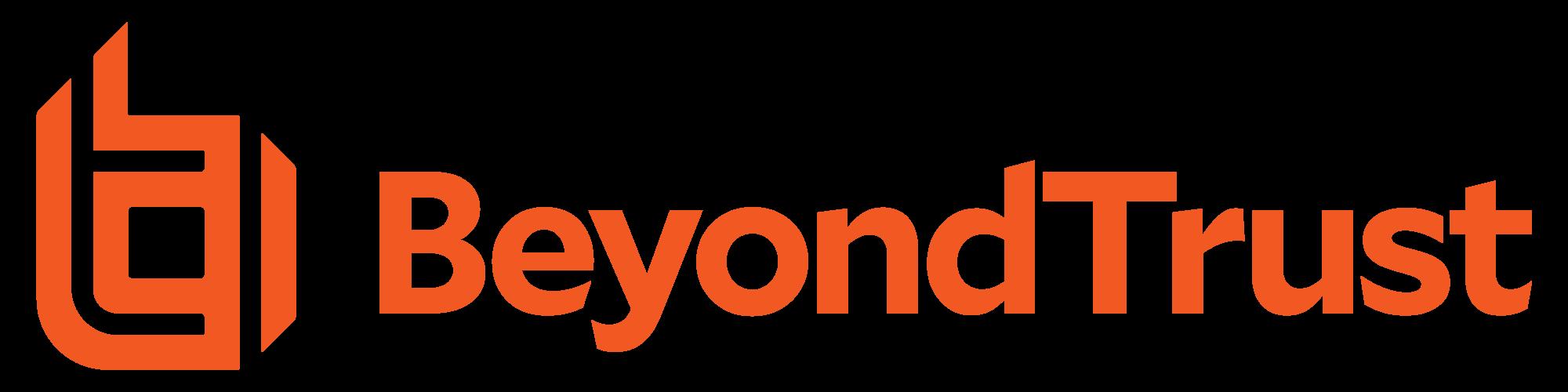logo-beyondtrust