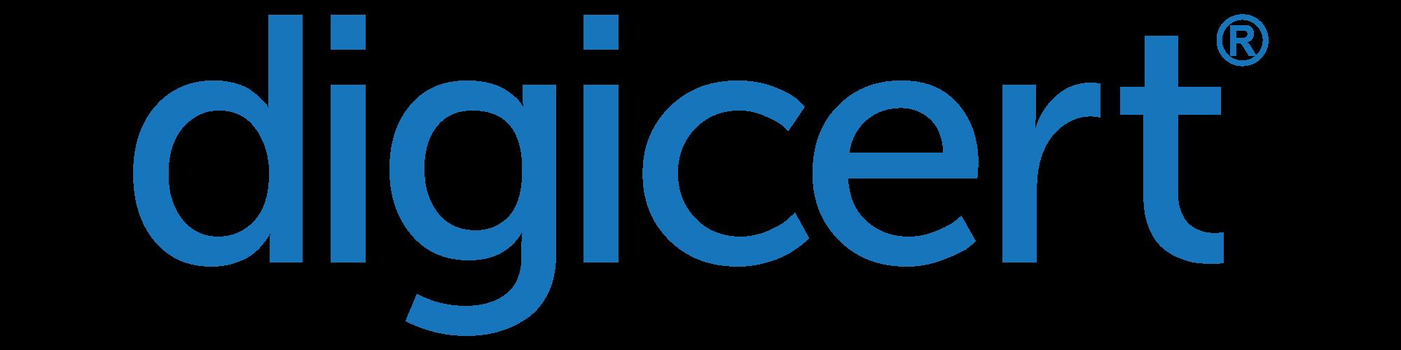 logo-digicert