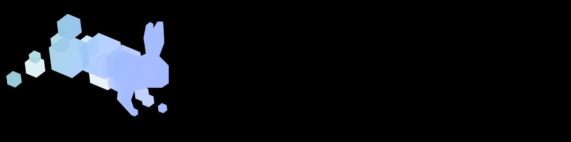 logo-epsagon