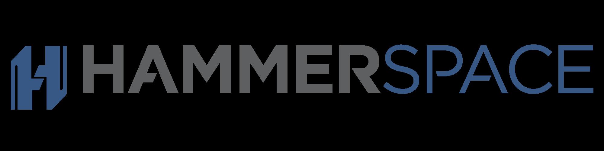 logo-hammerspace