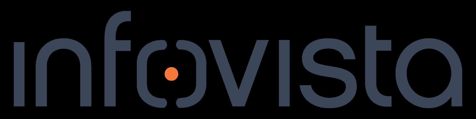 logo-infovista