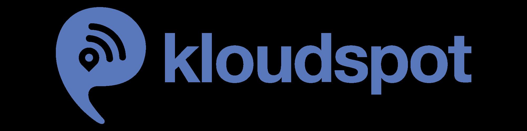 logo-kloudspot