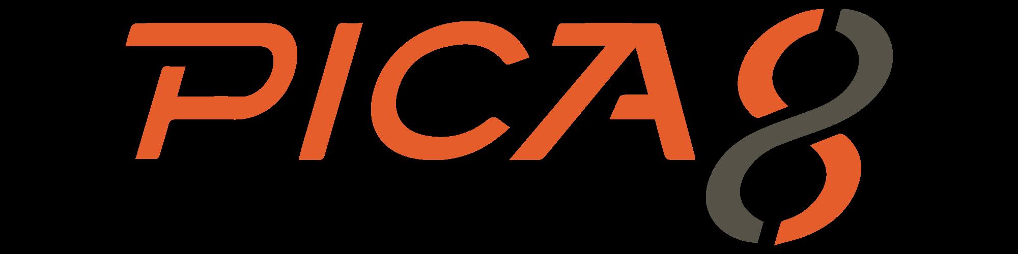 logo-pica8