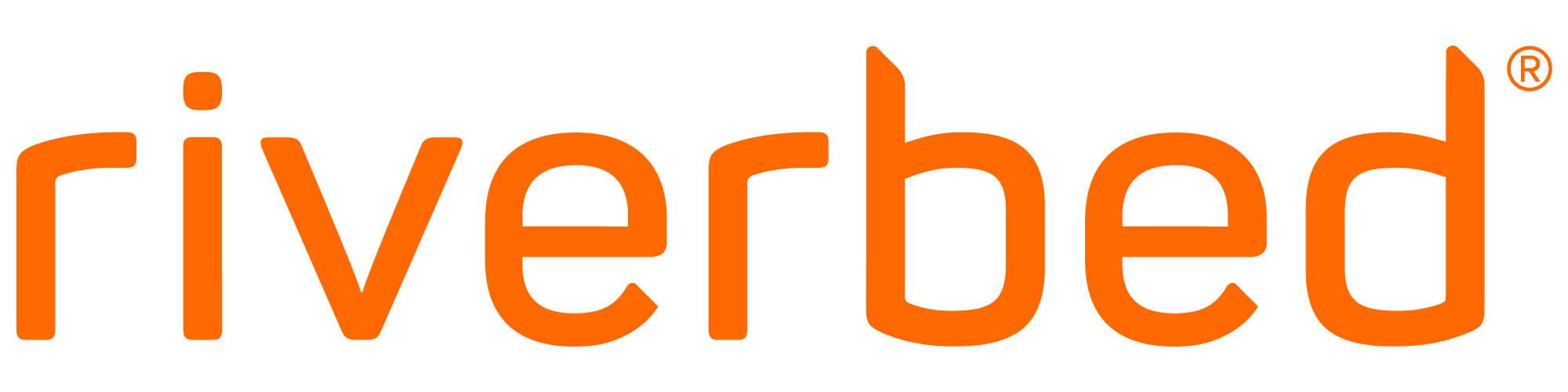 logo-riverbed