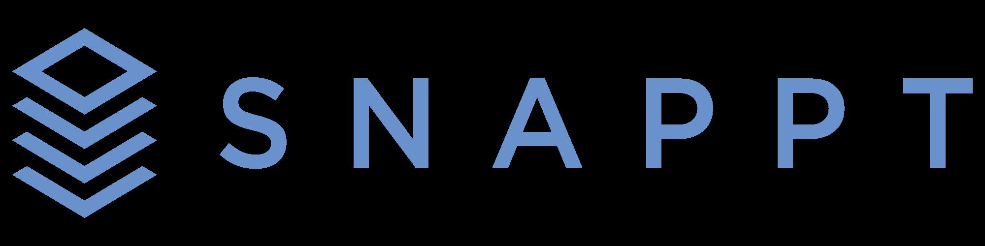 logo-snappt