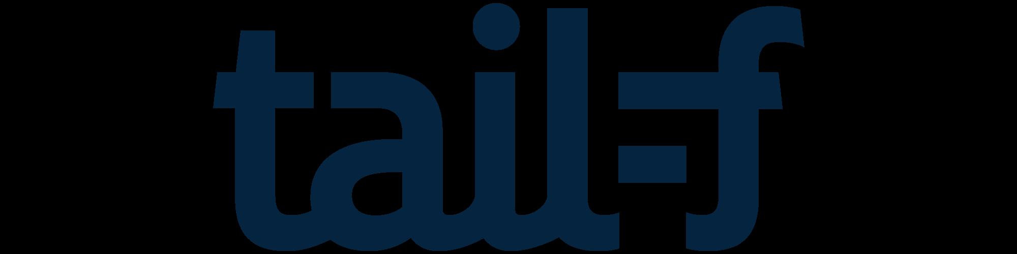 logo-tail-f
