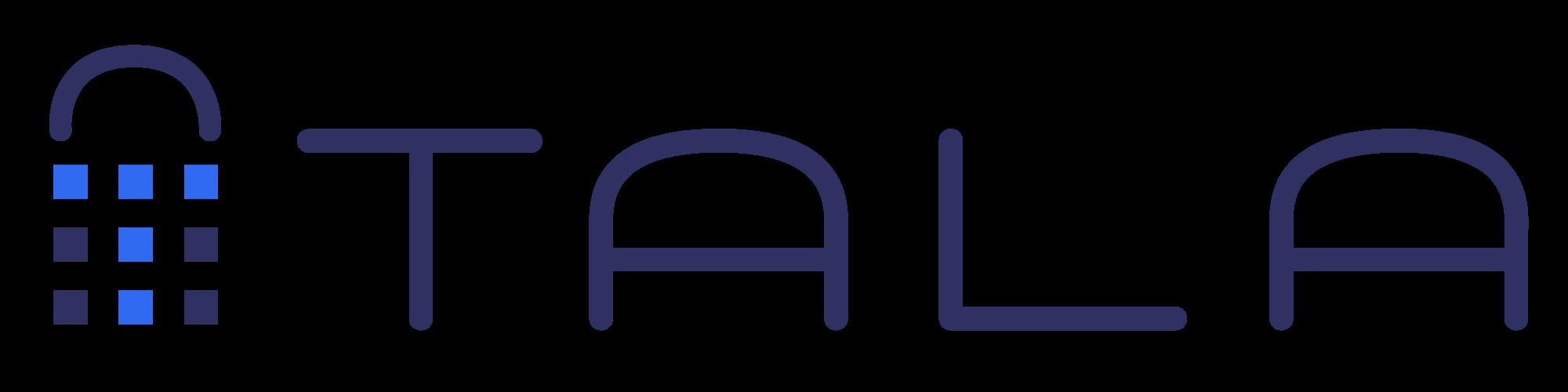 logo-tala