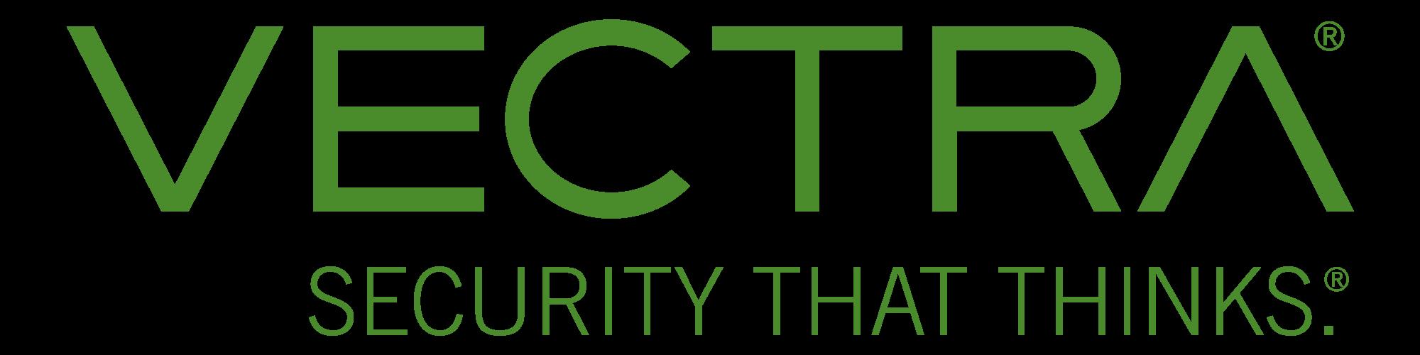 logo-vectra