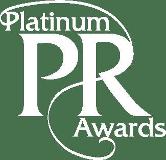 pr-platinum-aeards-white-logo-1